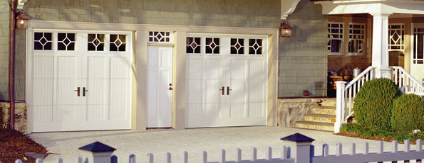 Allied Doors South Florida, Inc.